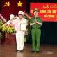 Chân dung tân Giám đốc Công an tỉnh An Giang Đinh Văn Nơi