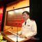 Chân dung tân Thứ trưởng Bộ Công an Nguyễn Duy Ngọc
