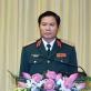 Chân dung tân Tổng Tham mưu trưởng QĐND Việt Nam, Thượng tướng Nguyễn Tân Cương