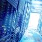 Châu Âu: Siêu máy tính có thể xử lý 1 triệu tỉ phép toán trong 1 giây để tìm phương thuốc điều trị COVID-19