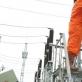 Cơ cấu biểu giá điện mới có làm tăng chi phí khi sử dụng?