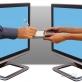 Công nghệ số làm thay đổi phương thức quản lý thương mại điện tử của Nhà nước