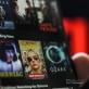 COVID-19 là cơ hội cho Netflix gia tăng doanh thu trong qui I/2020