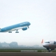Cục Hàng không Việt Nam yêu cầu đảm bảo an toàn bay kể từ nhân viên dịch vụ mặt đất