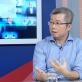 Cục trưởng Nguyễn Thanh Lâm: Dịch COVID-19 đã cho thấy vai trò quan trọng của truyền thông chính thống