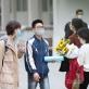 Đại học Quốc gia Hà Nội chỉ tiếp nhận thí sinh đến từ vùng an toàn dịch kể từ ngày 15/5
