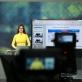 Dạy học qua truyền hình - Giải pháp tức thời trong mùa dịch COVID-19