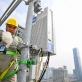 Đến năm 2030 Việt Nam sẽ phổ cập dịch vụ mạng di động 5G