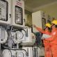 Điện lực miền Bắc cam kết cung ứng điện không bị đứt đoạn trong dịp nghỉ lễ của tháng 4