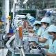 Đổi mới sáng tạo - Bệ phóng để kinh tế Việt Nam bứt phá hậu đại dịch COVID-19
