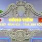 """Dự án sông Tô Lịch - """"Đại sứ thiện chí"""" trong quan hệ ngoại giao Việt - Nhật"""
