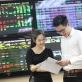 """Dự báo chứng khoán tuần tới: VN-Index duy trì """"tồn tại"""" trên mốc lịch sử"""