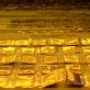 """Dự báo giá vàng SJC trong nước ngày 7/8: Vẫn tăng """"điên đảo"""" khai phá mốc mới"""