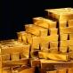 """Dự báo giá vàng tuần tới: Cẩn trọng """"sóng thần"""" có thể ập đến"""