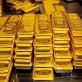 Dự báo giá vàng tuần tới: Đi ngang giữa biến động mạnh của các chính sách tiền tệ