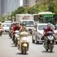 Dự báo thời tiết Hà Nội ngày mai 15/8: Nắng nóng tiếp tục gay gắt 38 độ C, chỉ số UV gây hại cao