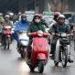 Dự báo thời tiết Hà Nội ngày mai 19/1: Không khí lạnh tăng cường gây rét đậm