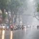 Dự báo thời tiết Hà Nội ngày mai 19/12: Không khí lạnh tràn về khiến trời lạnh trở lại