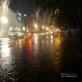 Dự báo thời tiết Hà Nội ngày mai 20/8: Mưa dông từ ngày mai đến ngày 23/8