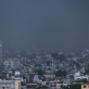 Dự báo thời tiết Hà Nội ngày mai 23/8: Trong mưa dông có gió giật mạnh
