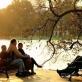 Dự báo thời tiết Hà Nội ngày mai 24/11: Tiếp tục hình thái thời tiết ngày nắng hanh, đêm và sáng trời rét