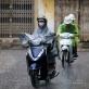 Dự báo thời tiết Hà Nội ngày mai 3/3: Không khí lạnh gây mưa rào và dông