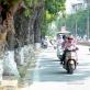 Dự báo thời tiết Hà Nội ngày mai 7/9: Đêm có mưa vài nơi, ngày tiếp tục nắng hanh