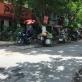 Dự báo thời tiết ngày mai 27/7: Dứt mưa, Hà Nội trở lại nắng nóng