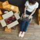 EU áp thuế VAT đối với các nền tảng thương mại điện tử bán hàng vào châu Âu từ 1/7