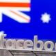 """Facebook đã phải """"nhún mình"""" nhằm giải quyết căng thẳng với Australia"""