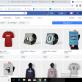 Facebook shop - Hỗ trợ doanh nghiệp sản xuất tiếp cận khách hàng