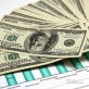 FED dùng công cụ hoán đổi để giải quyết nhu cầu đồng USD trên thế giới