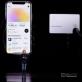 """""""Gã khổng lồ"""" công nghệ Apple đã chính thức phát hành thẻ tín dụng có tên Apple Card"""