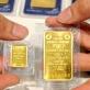 Giá vàng hôm nay 10/8: Mất mốc kỷ lục về dưới 60 triệu đồng mỗi lượng