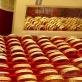 Giá vàng hôm nay 23/11: Trầm lắng khi không còn động lực tăng