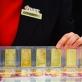 Giá vàng hôm nay 8/12: Bật tăng dù gặp không ít trở ngại của tín hiệu kinh tế