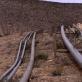 Giá xăng dầu có thể bị ảnh hưởng khi hệ thống truyền dẫn nhiên liệu lớn nhất nước Mỹ bị tấn công mạng