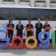 Google mở rộng chương trình Bệ Phóng Việt Nam Digital 4.0