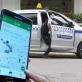 Grab tiếp tục rót hàng trăm triệu USD, taxi truyền thông của Việt Nam sẽ ra sao?