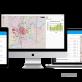 Hà Nội số hoá bản đồ giao thông để phục vụ công tác quản lý