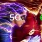 Hàn Quốc: Mạng 6G sẽ mang đến trải nghiệm IoT hoàn toàn mới