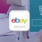 """Hàn Quốc: """"Nóng bỏng"""" cuộc đua thâu tóm eBay Korea"""