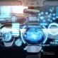 """Hàn Quốc tham vọng """"nắm"""" quyền tự quyết nguồn cung chip cho ngành công nghiệp ô tô vào năm 2022"""