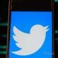 Hé lộ nguyên nhân hàng loạt tài khoản Twitter nổi tiếng bị hack