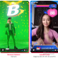 Hé lộ những tên tuổi ở Việt Nam chiến thắng trong TikTok Trendsetter Awards 2020