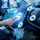 Hệ sinh thái ô tô 5G tạo nền tảng cho bước tiến mới của các xe tự lái