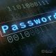 Hướng dẫn kiểm tra mật khẩu cá nhân bị lộ ở đâu?