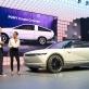 Hyundai Motor tăng cường lực lượng để chiếm lĩnh thị trường ô tô điện EU