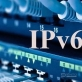 IPv6 sẽ mở rộng cửa cho định hướng chuyển đổi số của Việt Nam