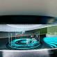 ITU Digital World 2020 - Cùng xây dựng thế giới số